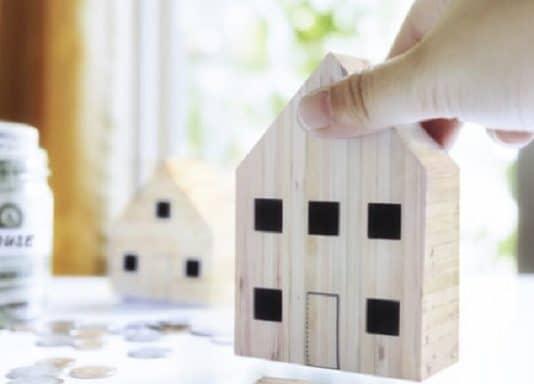 Avantages et inconvénients de la Société civile immobilière