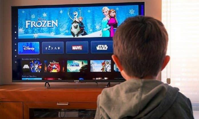Comment installer Google Play Store sur Smart TV Philips