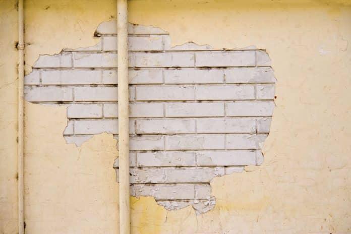Comment se protéger contre les malfaçons dans les logements neufs