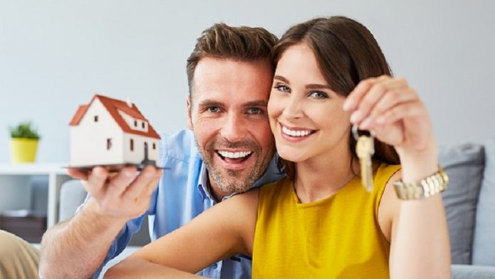 Comment trouver des biens immobiliers pas chers en suisse Romande