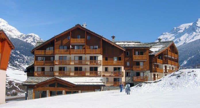 Immobilier de montagne les clefs pour un investissement locatif réussi