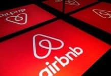La location Airbnb lourdement impactée par le coronavirus